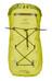 Arc'teryx Alpha FL 30 Daypack grøn